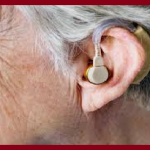 Hearing Aid Market 2019 Global Key Players, Size, Applications & Growth Opportunities – Analysis to 2023