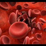 Hemophilia Market 2019 Global Key Players, Size, Applications & Growth Opportunities – Analysis to 2023