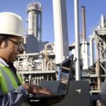 Integrated Refinery Information System Market Growth, Status, CAGR %, Value, Share and 2019-2025 Future Prediction