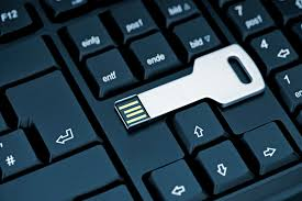 Out of Band Authentication Software Market Global Industry Size, Application Analysis, Regional Outlook 2019-2025