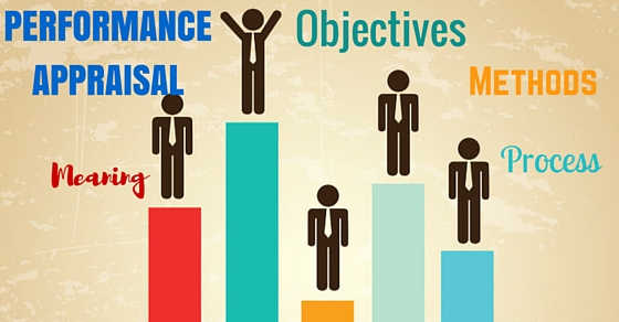 Performance Appraisal Management Software Market Size, Value, Outlook, Growth, Trends and 2025 Forecast Analysis