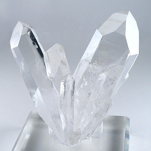 Global Quartz Glass Market, Regional Share, Key Players, Industry Supply/Demand Analysis 2019 and Forecast To 2024
