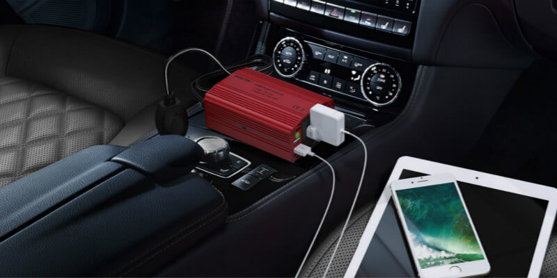 Vehicle Inverters Market to Hit 17.57% CAGR to 2025 Led by Denso (Japan), Delphi Technologies (UK) and Continental AG (Germany) Players