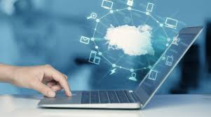 Workload Scheduling Software Market Outlook 2025: Top Companies, Trends and Growth Factors Details for Business Development