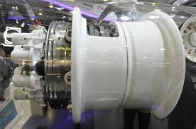 Aircraft Brake System Market- Demand, Growth, Opportunities and Analysis of Top Key Player Forecast To 2025