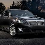 Full-size Luxury Cars Market: 2019 Global Industry Size, Share, Trends and 2025 Forecast