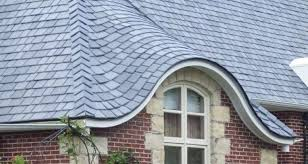 Specialty Roofing Market Size By Application, Growth Potential, Price Trend & Forecast 2019–2025