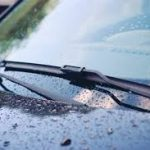 Car Windshield Market Overview, Growth Factors, Demand and Top Key Players 2020-2026